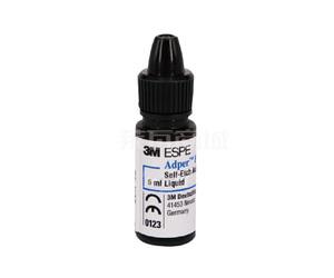 3M/ESPE 第七代自酸蚀粘结剂(黑瓶)85010# 5ml
